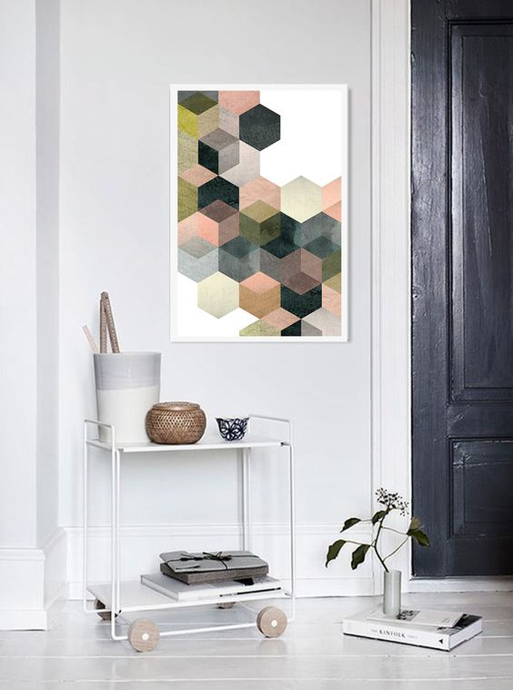 Wall Art And Painting Ideas Tumblr Inspiration For Your Home Cool House Concepts