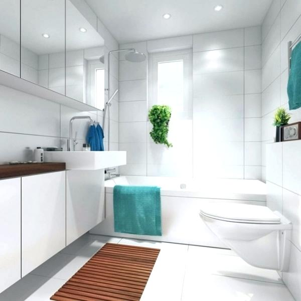 small bathroom layout ideas make the space fully
