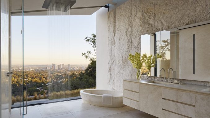 Shower Ideas For A More Relaxing Bathroom